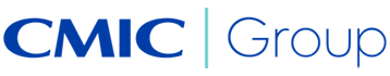 cmic_group Logo