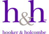 h_and_h Logo