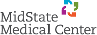 midstatemedical Logo